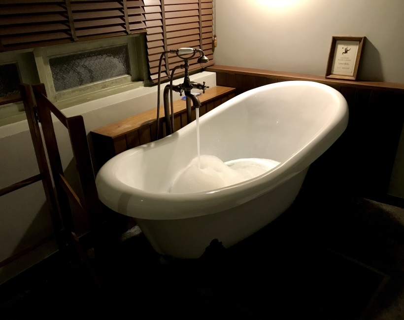 bath bubbles.jpg