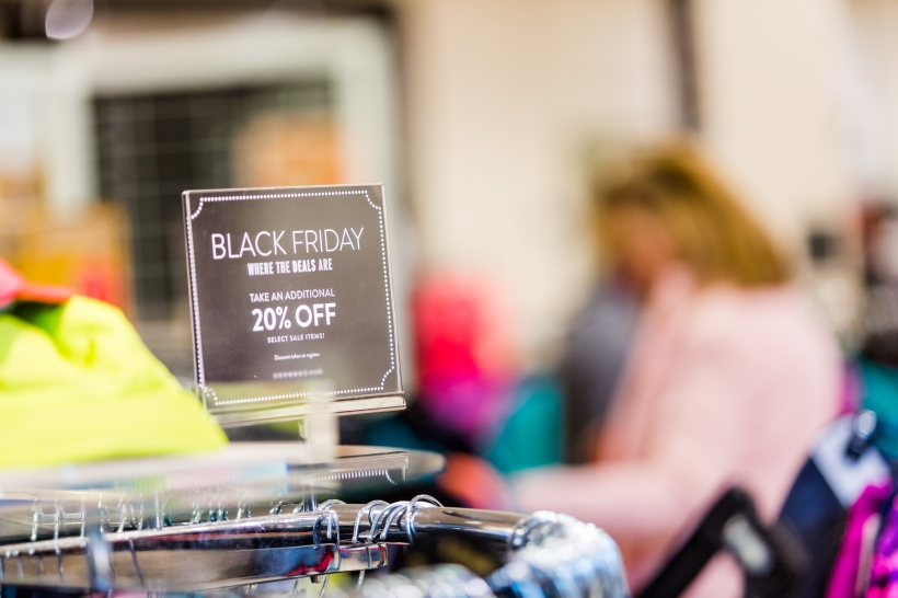black friday shopping.jpg